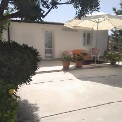 Casa Vacanze Il Carrubo